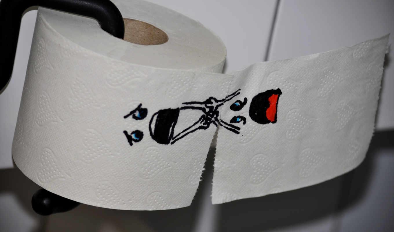 бумага, макро, рулон, creativ, рисунок, изображение, креатив, юмор, прикольные, similar, funny, картинка, картинку,