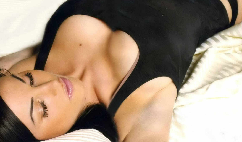 У девочки от секса оргазм 26 фотография