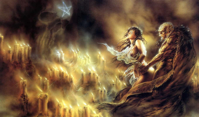демоны, ангелы, демон, любов, devushka, angel, ангелов, love, демонов,
