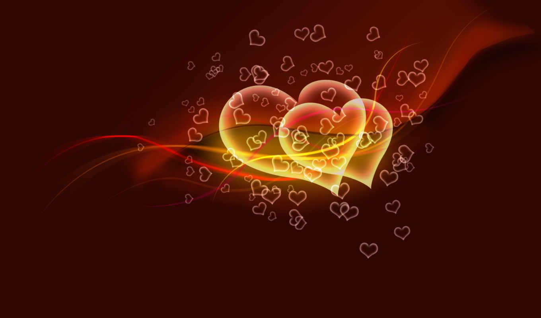 love, символ, сердце, день, images,