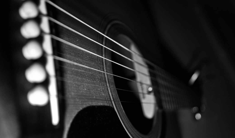 рок гитара слушать онлайн