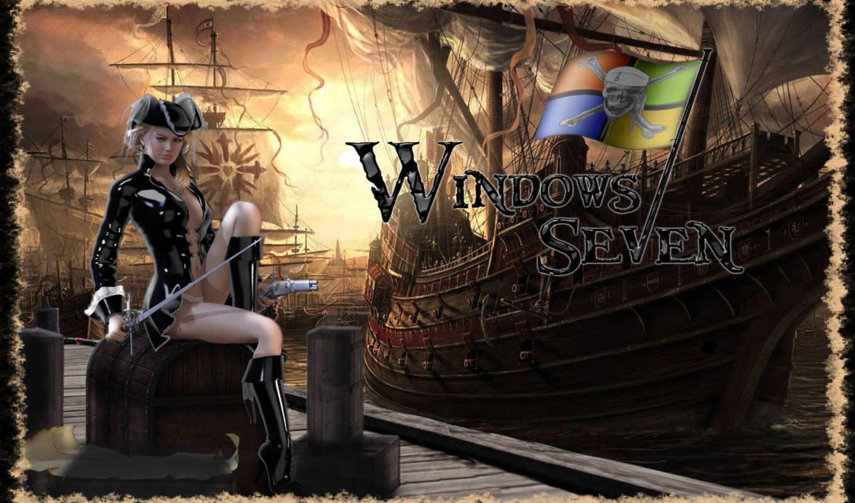 artwork, que, spanish, war, votos, ships, radojavor, por, fantasy, показать, puntos, civil, vehicles, comments, live, pirata, пиратский, widescreen, art, desmotivaciones, carteles,