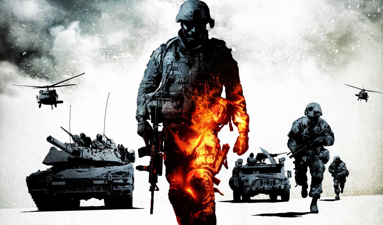 армия, war, военные, оружие, battlefield, company, плохой,