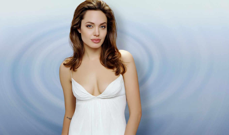 angelina, jolie, хирургия, после, грудь, pics, hot, daily, обновление,