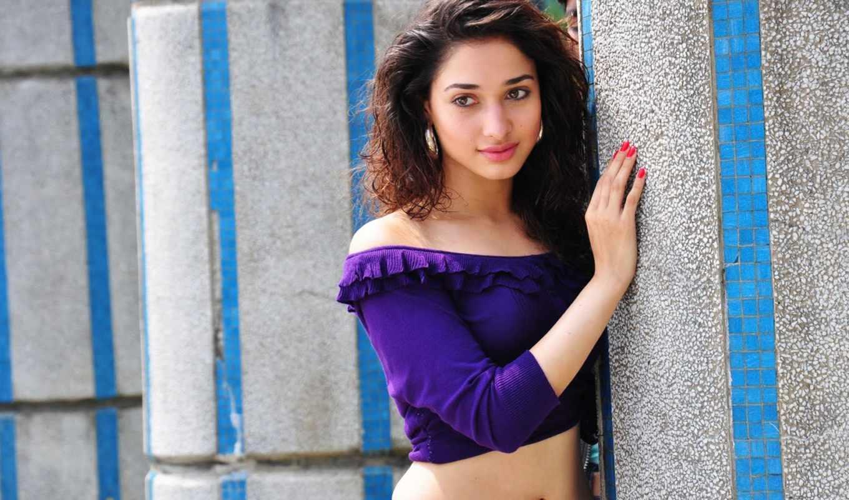 tamanna, bhatia, latest, tamil, free, актриса,