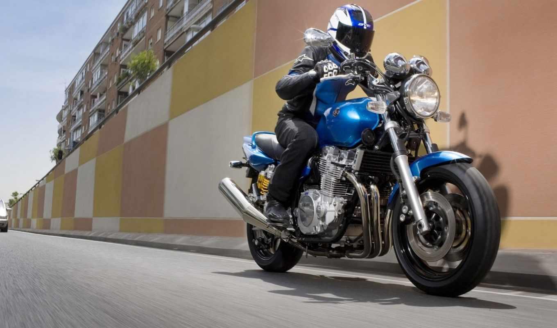 xjr, yamaha, мотоцикл, мотоциклы, мото, roadster,