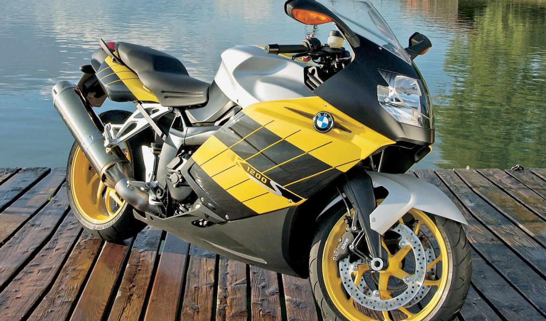 мотоциклы, обои, красивые, дорогие, широкоформатны