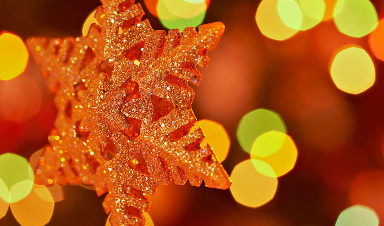 звезда, christmas, новый, год, блестки, огоньки, снежинка, картинка, картинку, праздник, hintergrundbilder, новогодние, free, кнопкой, мыши, рождественская, decorations, schneeflocken, weihnachtsschmu
