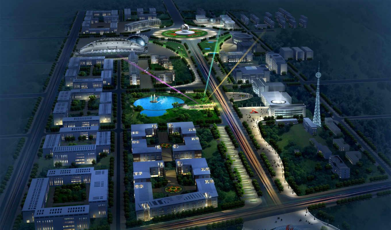 architecture, architectural, commercial, size, design, tags, calendar, view, fantastic,