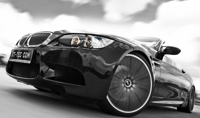 bmw, att, бмв, thunderstorm, чёрно, белый, автомобилей, автомобили, авто, tec, днем, машины, cars, files, прокат, part, без, photo,
