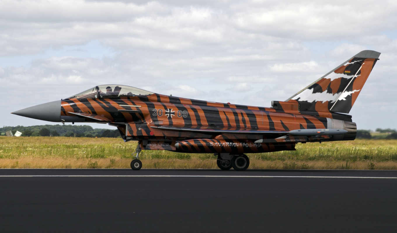 eurofighter, pictures, typhoon,