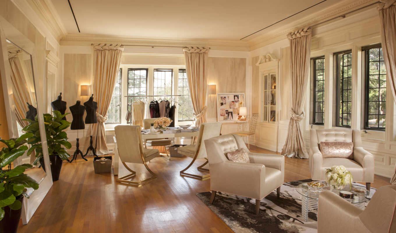 интерьер, design, стиль, villa, house, home, celebrity, дек,