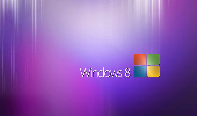 windows, hành, hinh, nın, cho, của, cực, dụng, cách,