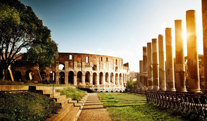 рим, italy, туры, экскурсионные, взгляд, отели, тур, туроператор, валанта, колизей, отдых,