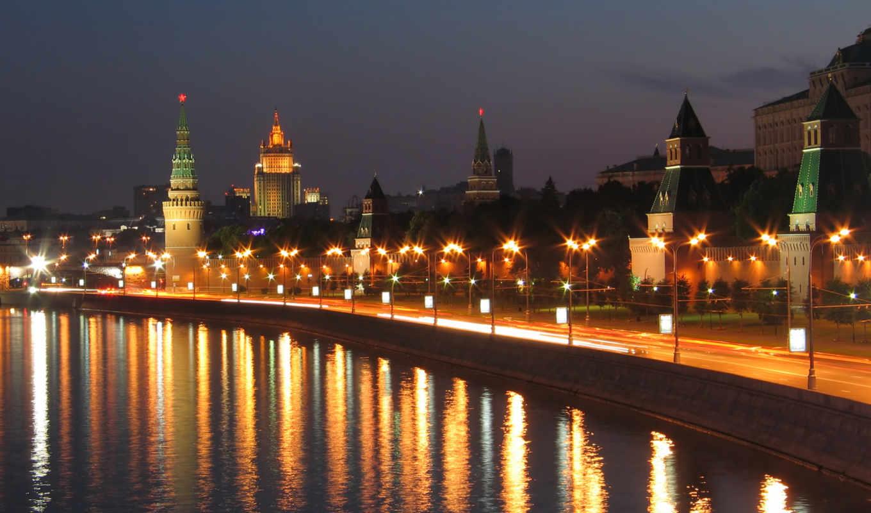 город, москва, река, города, browse, россия,