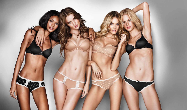 ,rane, девушки,красивое белье, модели, трусики,