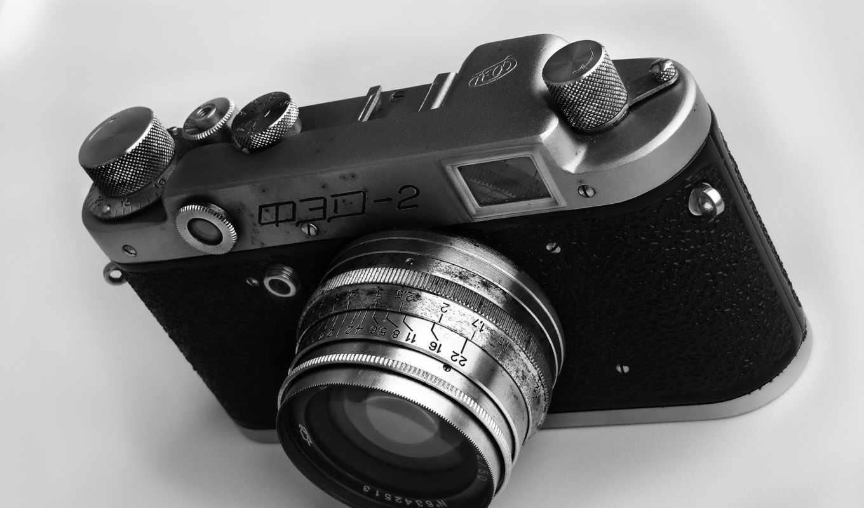 обои, фотоаппарат, картинка, фон, фэд, изображение