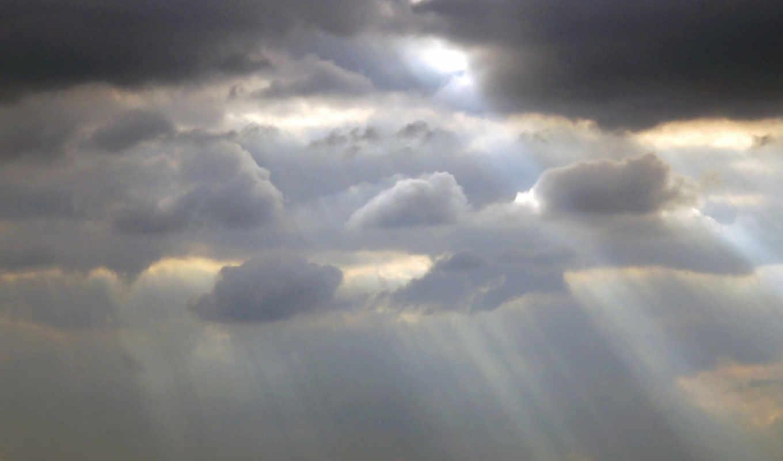 природа, небо, bidibidi, облака, очень, sun, rays, pilieni, sunrestraint, природы, закат, lietus, sống, kas, you,