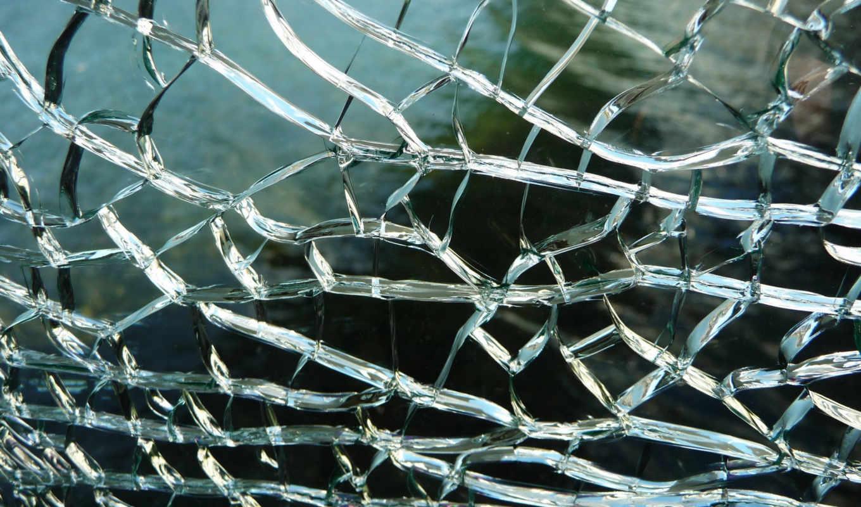 glass, трещины, текстура, битое, текстуры, очки,