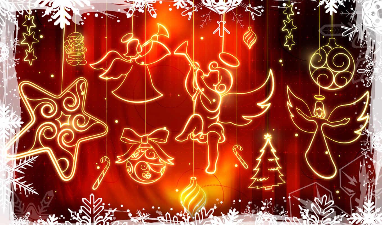 святого, днем, николая, поздравления, поздравление, рождения, часть, открытки, рождеством, записи,