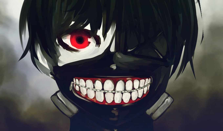 Смешные картинки для стима аниме, едой