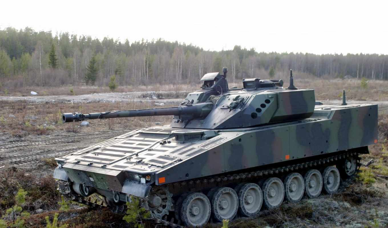танки, предыдущая, следующая, bild, техника, фотографии, бронетехника, военная, оружие,