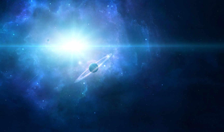 планета, свет, space, bright, star, картинка, картинку, blue, кномку, кнопкой, кликните, салатовую, левой, понравившимися, же, поделиться, картинками, так, мыши,