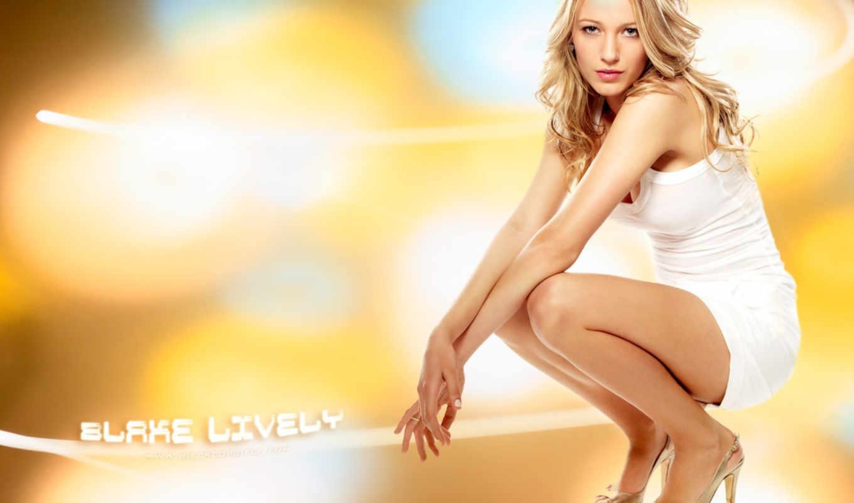 blake, lively, sexy, devushki, girls, girl, эротика, gossip, лайвли, девушки, актриса,