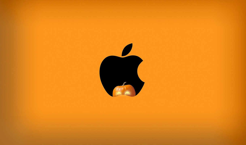 apple, iphone, сервера, марта, обзоры, video, только,