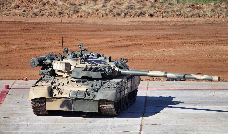танки, армия, ud, танк, рисованные, гусеницы, биатлон,