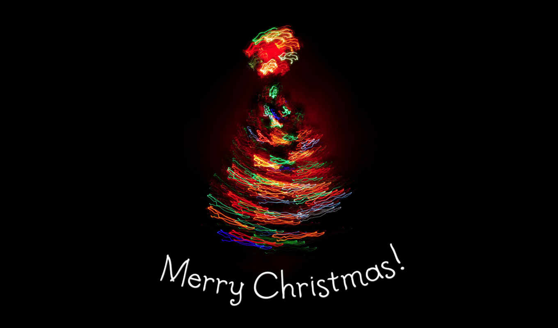 christmas, merry, desktop, high, качество, free, widescreen,