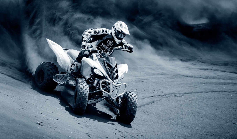игры, мини, мотоциклы, compal, game, пазлы, красивые, rewalls, высокого, daily, our,
