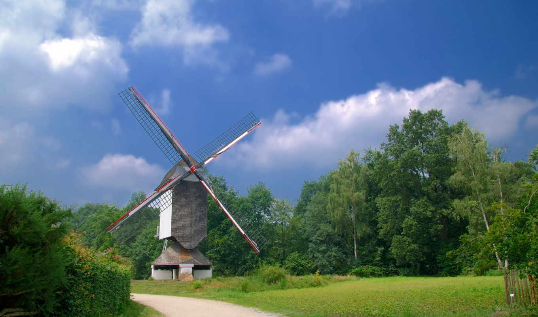 mill, мельница, com, jpeg, wallpapers, mb, tools,