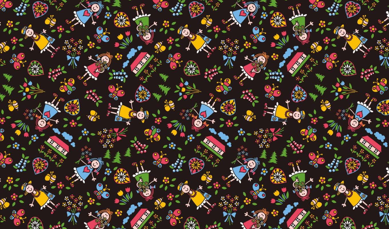 просмотреть, текстуры, текстура, cartoons, линии, cart, рыжий, images, рублей, positive, стиль, поверхность, квадраты, class, улыбка, цветок, зелень, узоры, морда, листья, абстракция, печать, iphone,
