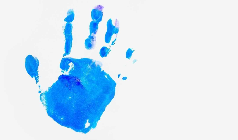 белый, рука, минимализм, ладонь, картинка, print, имеет, горизонтали, вертикали, другие, samsung, mobile, бесплатные,