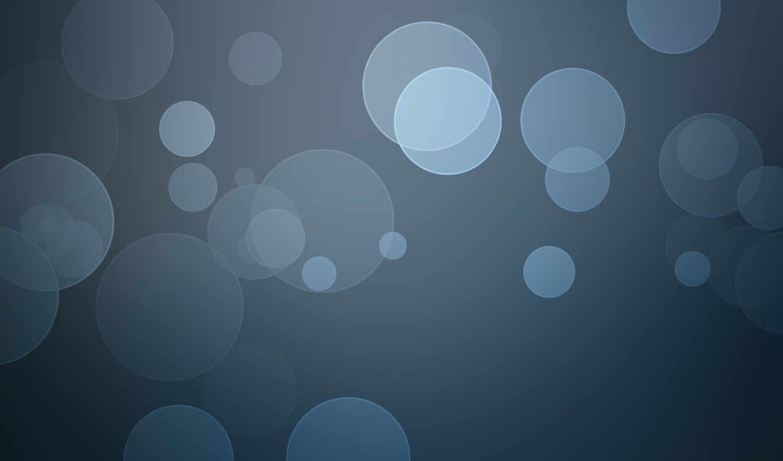абстракция, круги, abstract, color, картинку, картинка, кнопкой,
