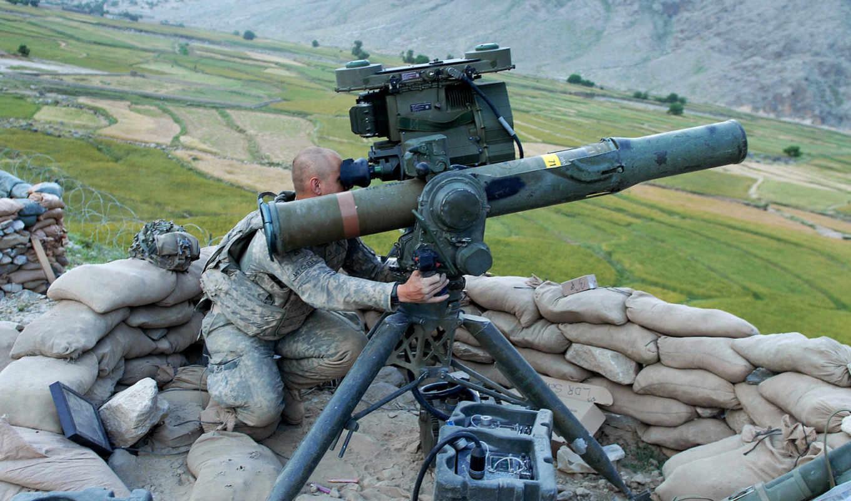 tow, bgm, ракета, antitank, птрк, complex, guided, heavy, провод, launched, tracked,