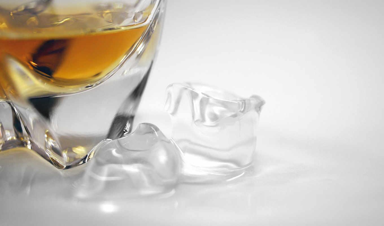 виски, pozvánka, narozeninová, изображения, whiskey, bezva, dîn, cz, přání,
