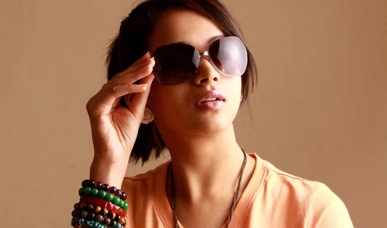 актриса, telugu, bhavana, free, desktop, hot,