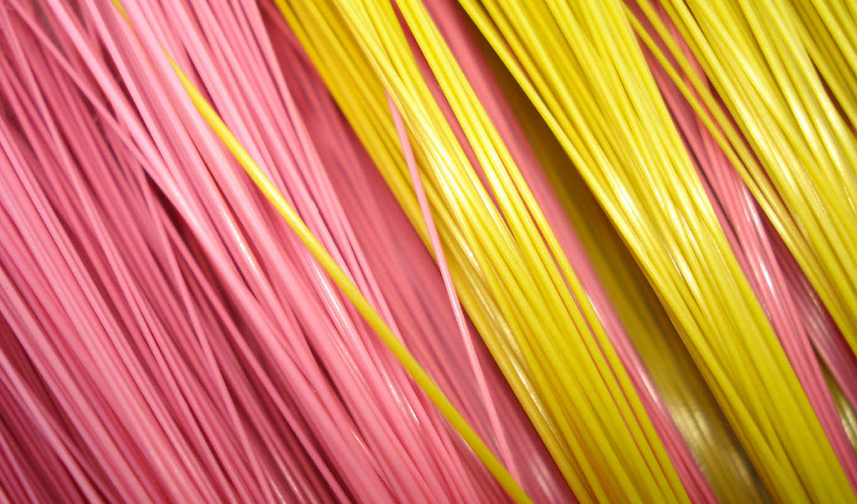 текстура, нити, ткань, нить, colorful,
