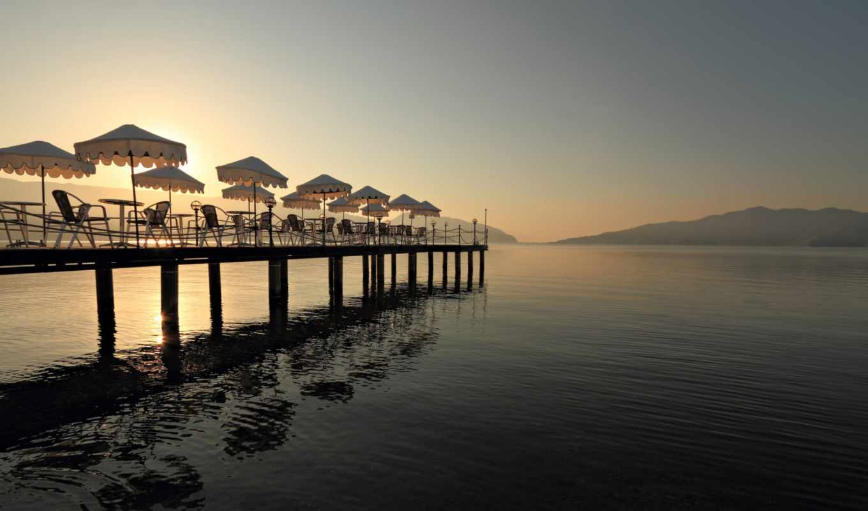 hotel, eftalia, marin, turkey, зонты, turkish, resort, marine, airlines, lakes,