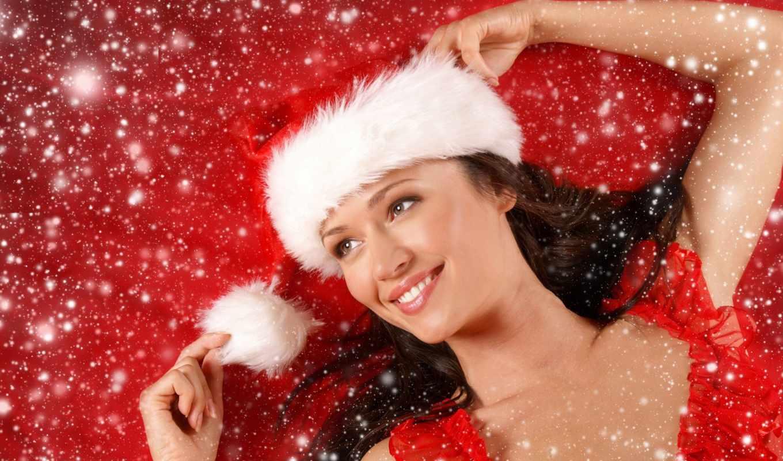снегурочки, год, new, новогодние, porn, сексуальная, everything, дед, секси, christmas,