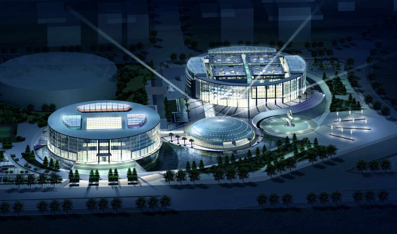 architecture, design, architectural, renderings, c