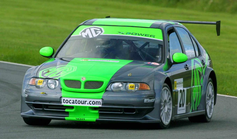 racing, cars, photo, zs,