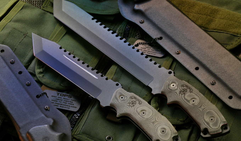 холодное, оружие, нож, лезвие, картинка, картинку,