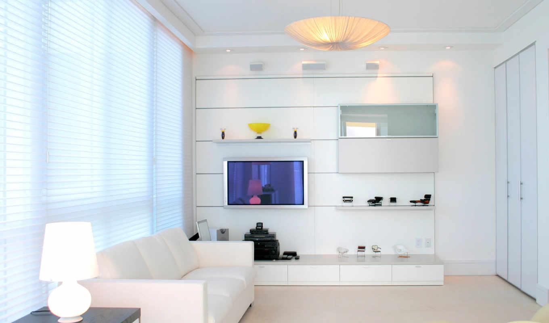 interer, разных, тонах, светлых, гостиной, разрешениях, светлой, стиле,