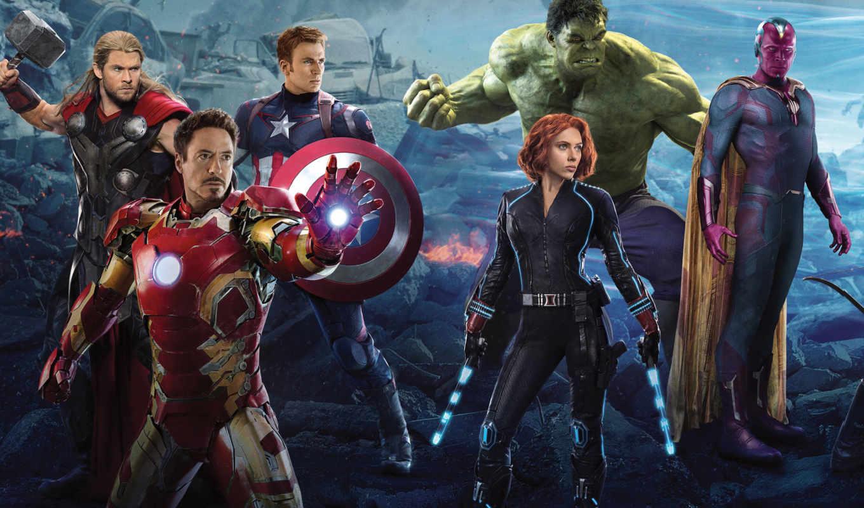 ultron, avengers, age, thl, плакат,