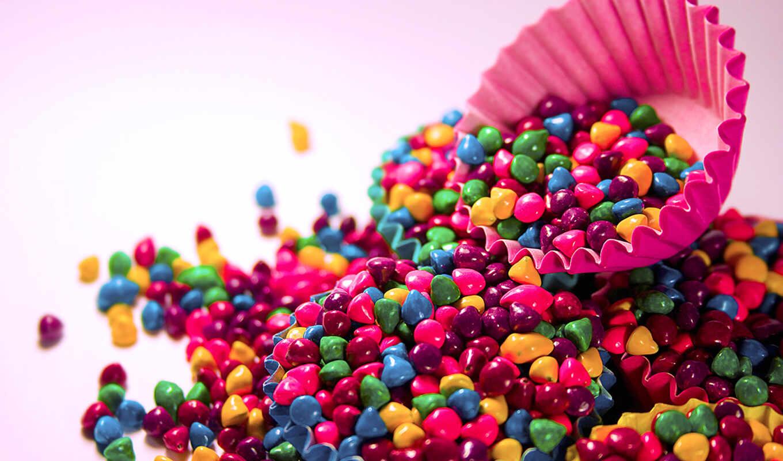 confectionery, wp, сахар, сладкое, candy, called, любой, цукерки,