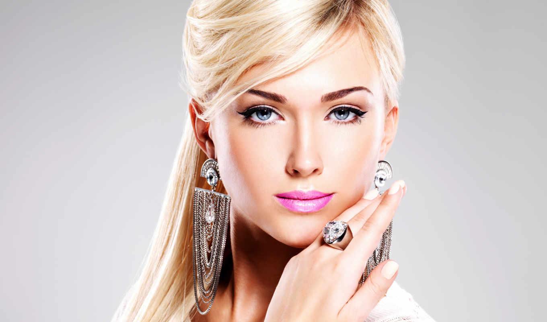 blonde, блондинок, красивые, красивых,