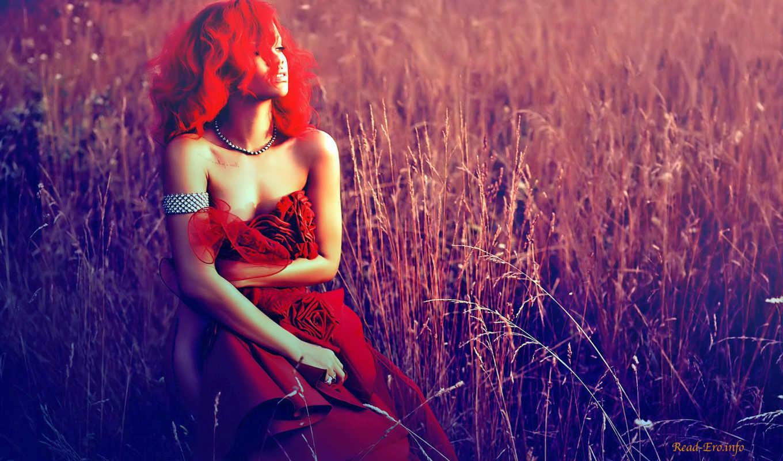 только, девушка, rihanna, world, cover, песнь,